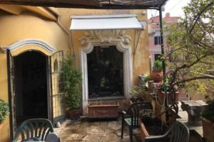 TENDE DA SOLE A CADUTA - TBX - Roma
