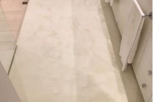 Passatoie per scale e guide in moquette per case, condomini, ville e casali - Roma