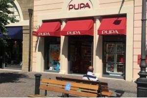 TENDE DA SOLE A CAPOTTINA RTK ELEGANCE, RTK FISSA - Roma