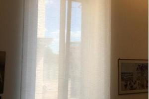 Tende a rullo e veneziane per casa - Roma