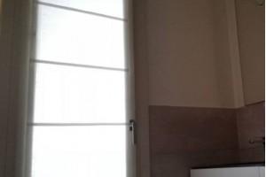 REALIZZAZIONE TENDE MODERNE - TENDE A PACCHETTO STECCATO PER CASE MODERNE - Roma