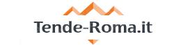 Tende-Roma.it